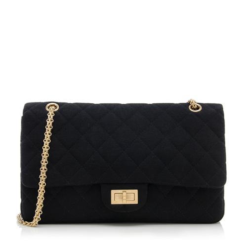 172d747aff184c Chanel-Reissue-227-Double-Flap-Shoulder-Bag_69033_front_large_0.jpg