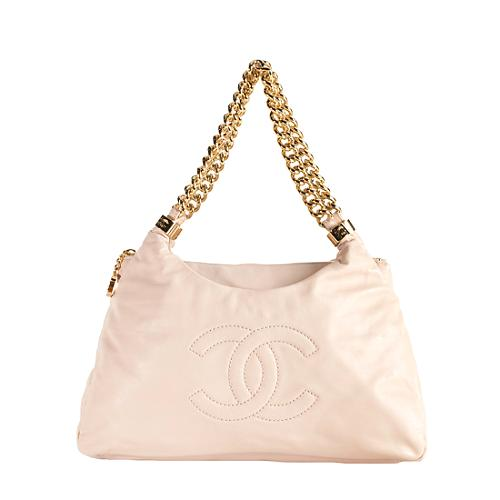 8bc724fa02cd Chanel-Rodeo-Drive-Leather-Hobo_58593_front_large_1.jpg