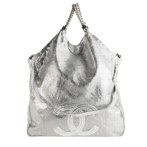 d2fe27327331 Chanel-Rodeo-Drive-Perforated-Metallic -Leather-Grand-Shopping-Hobo_59384_front_large_1.jpg