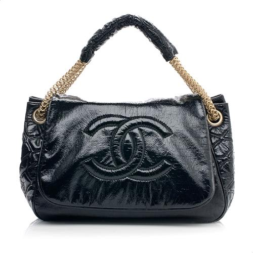 Chanel-Rodeo-Drive-Shoulder-Bag 64285 front large 1.jpg 1b7849b576bee
