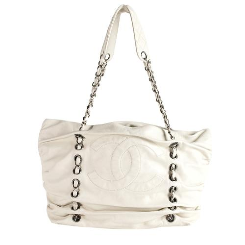 a8ff2cfbbb86 Chanel-Sharpei-Lambskin-Tote_58068_front_large_1.jpg