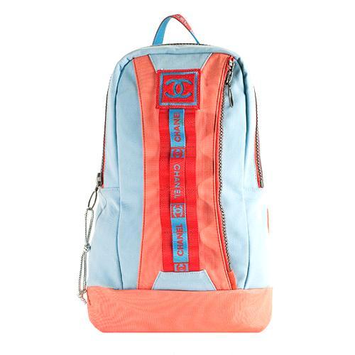 abae3bae9 Chanel-Sport-Ligne-Backpack_46987_front_large_1.jpg