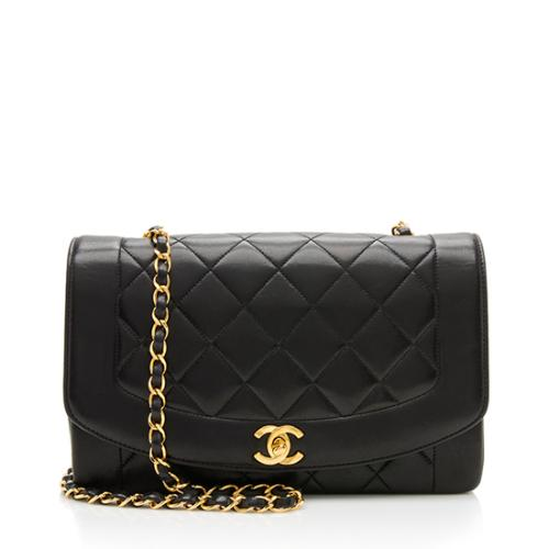15740b804468 Chanel Handbags and Purses, Jewelry and Accessories, Shoes, Small ...