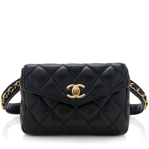 993f39088ddc Chanel-Vintage-Waist-Belt-Bag--Size-30-75_71378_front_large_0.jpg