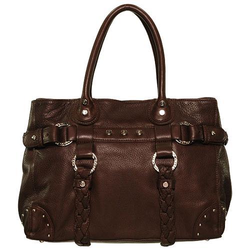 Charriol Casablanca Handbag