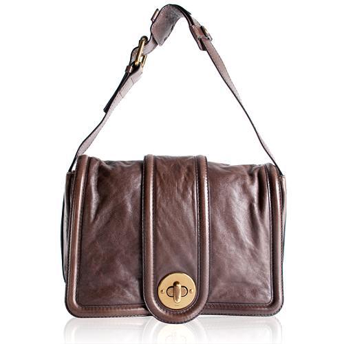 Chloe Ava Shoulder Handbag