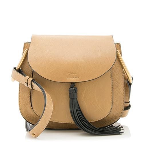 13d8f74c82 Chloe-Calfskin-Small-Hudson-Shoulder-Bag_73750_front_large_1.jpg