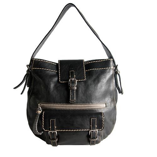 Chloe Edith Hobo Handbag