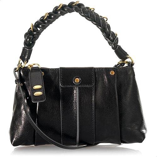 Chloe Heloise Small Cross Body Shoulder Pouch Handbag