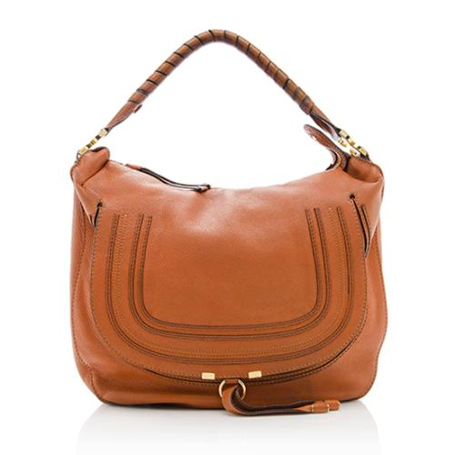 f117a83c8 Chloe-Marcie-Large-Hobo_71104_front_large_0.jpg