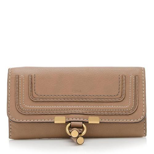 marcie wallet Chlo 2LKgQW