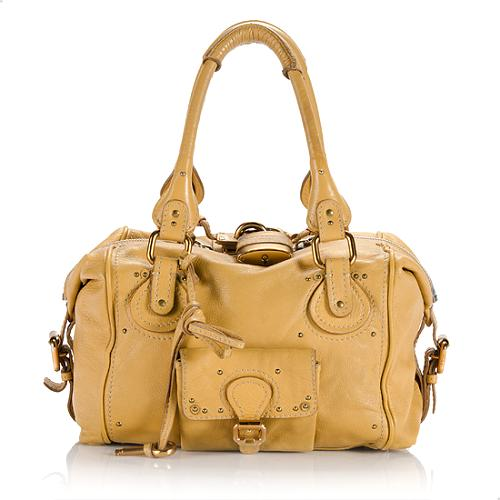 544bb15bfe9 Chloe-Paddington-Front-Pocket-Satchel- 62535 front large 1.jpg