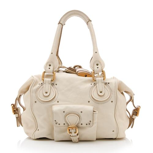 f0326fabf32 Chloe-Paddington-Front-Pocket-Satchel 73234 front large 0.jpg