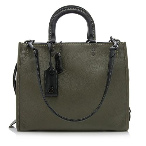 0ca82b7a5b Coach Handbags and Purses