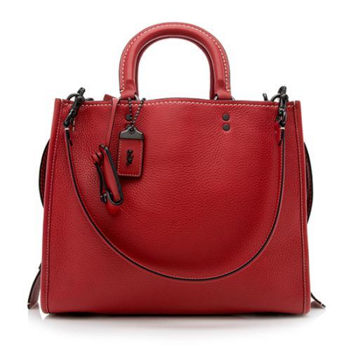 a7e31d7c6b Coach Handbags and Purses