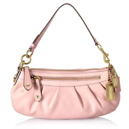 Coach Madison Shoulder Handbag