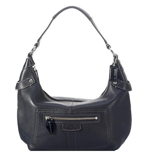 d32745154c16 Coach-Penelope-Leather-Small-Hobo-Handbag 40345 front large 1.jpg
