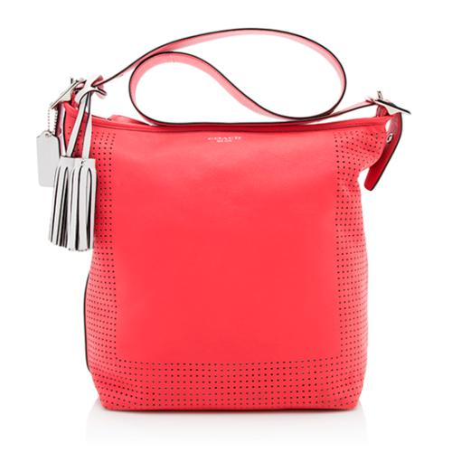 Coach-Perforated-Legacy-Leather-Duffle-Bag- 81290 front large 0.jpg 935e24d81b425
