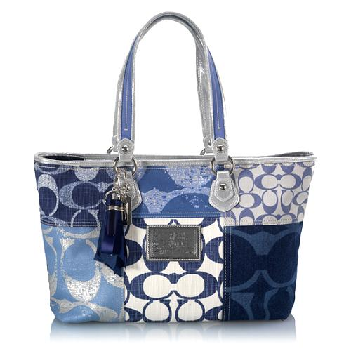 Coach-Poppy-Denim-Patchwork-Tote- 36132 front large 1.jpg f6a780729fe55