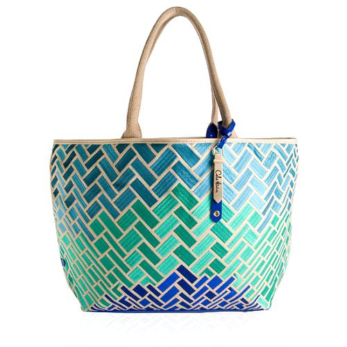 Cole Haan Biscayne Tote