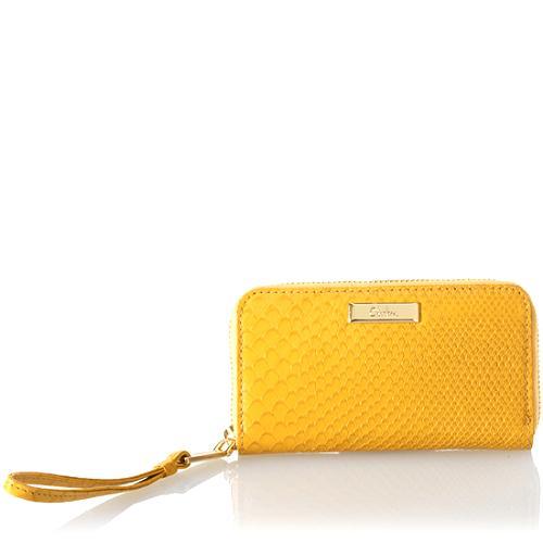 Cole Haan Dakota Wallet