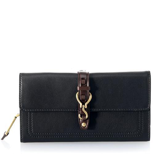 Cole Haan Envelope Wallet