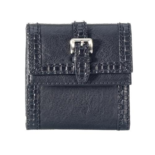 Cole Haan French Purse Wallet