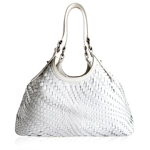 Cole Haan Genevieve Triangle Tote - FINAL SALE