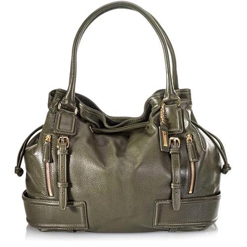 Cole Haan Gramercy Taylor Drawstring Handbag
