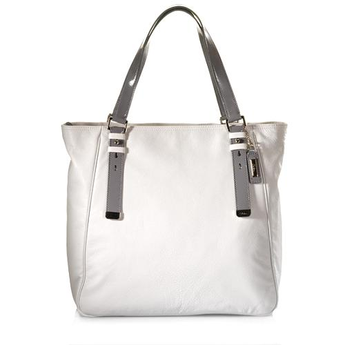 Cole Haan Kendra Tote