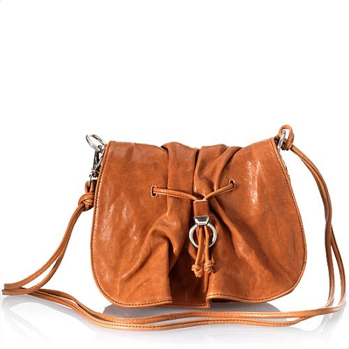 Cole Haan Phoebe Crossbody Handbag