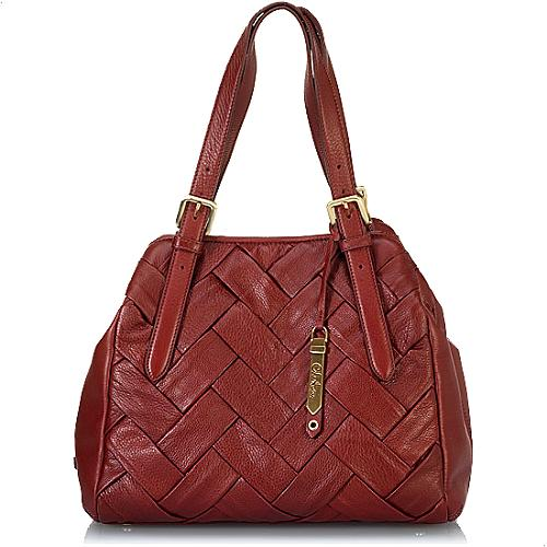 Cole Haan Prudence Small Soft Tote