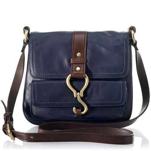 Cole Haan Tantivy Camille Crossbody Handbag