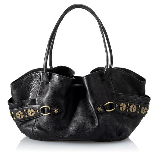 Cole Haan Village Lunch Tote