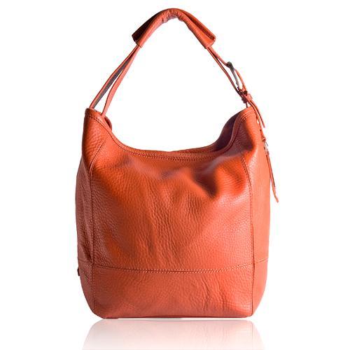 Cole Haan Village Medium Hobo Handbag