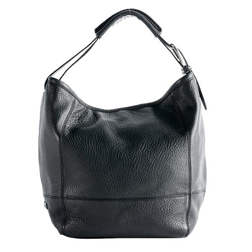 Cole Haan Village Medium Zip Hobo Handbag