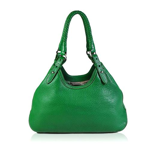 Cole Haan Village Small Triangle Tote