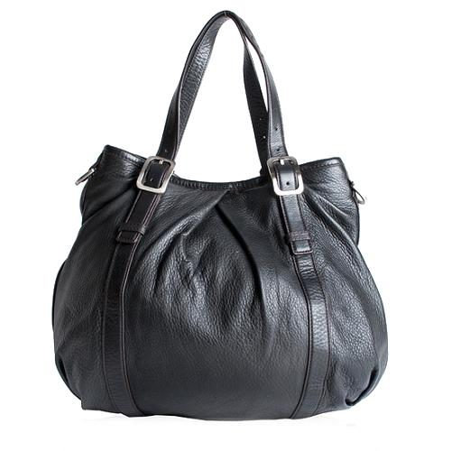Cole Haan Village Soft Convertible Tote