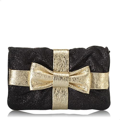 D&G Explosion Bow Clutch