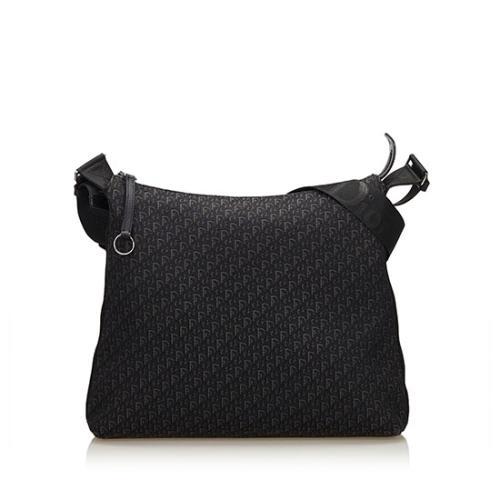Dior Diorissimo Messenger Bag