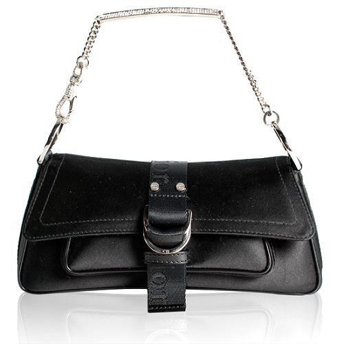 Dior Hardcore Shoulder Handbag