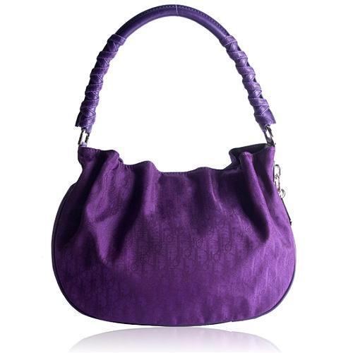 Dior Lovely Hobo Handbag