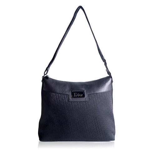 Dior Shoulder Handbag