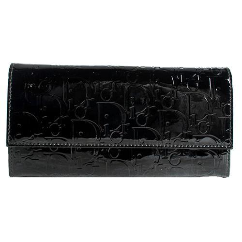 Dior Ultimate Rendez Vous Wallet