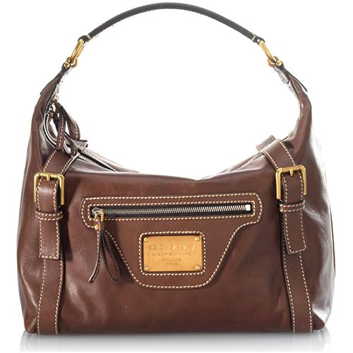 Dolce & Gabbana Miss Easy Way Hobo Handbag