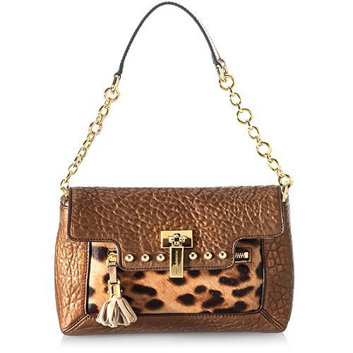 Dolce & Gabbana Miss Natasha Shoulder Bag