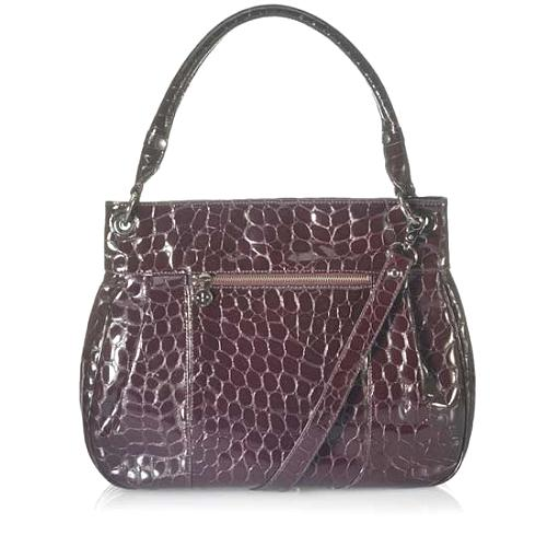 Donald J Pliner Ariele Hobo Handbag