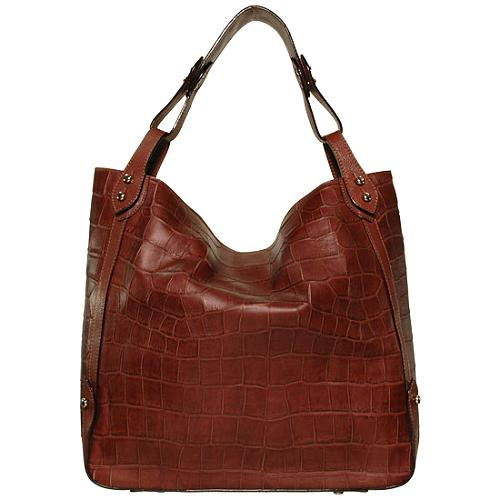 Donald J Pliner Paula Handbag