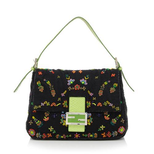 4d4607727eca Fendi-Beaded-Python-Floral-Mamma-Bag 82856 front large 0.jpg