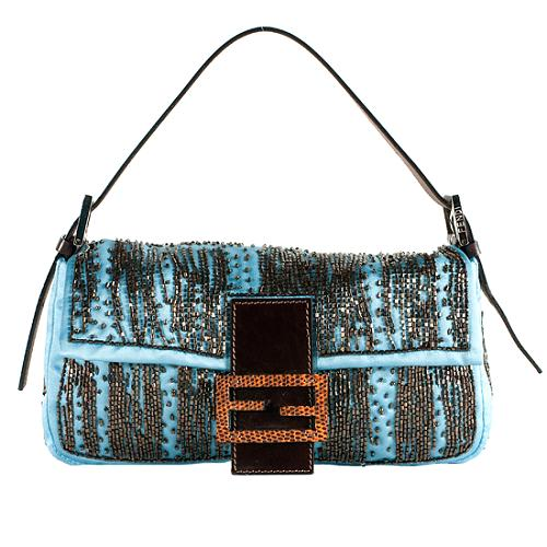 d167e8bca649 Fendi-Beaded-Satin-Baguette-Shoulder-Handbag 49616 front large 1.jpg